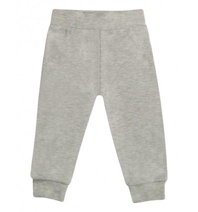 c2259a7668fa62 Spodnie niemowlęce dla dziewczynki