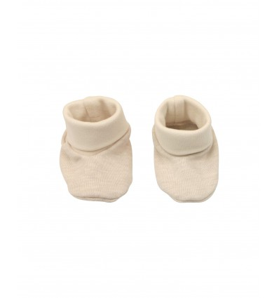 Skarpetki niemowlęce