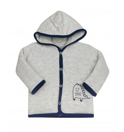 Bluza niemowlęca dla chłopca